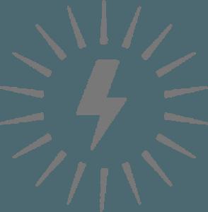 Energiförbruk/år